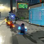 lego-ninjago-le-film-le-jeu-ttgames-warner-test-review-avis-screenshot-4