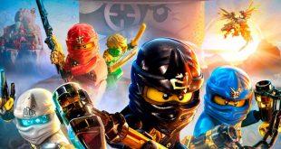 Lego Ninjago le Film : Le Jeu Vidéo – Le test de Roman sur Xbox One