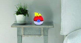 radio-reveil-pikachu-teknofun-fm-pokemon-test-review