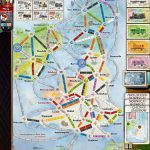 ticket-to-ride-les-aventuriers-du-rail-united-kingdom-dlc-extension-asmodee-1
