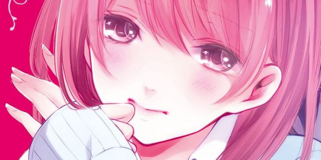 wonder rabbit girl fr vf scan manga delcourt