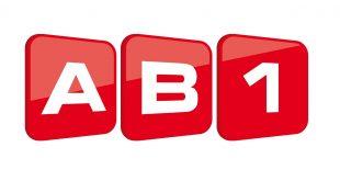 AB1-esport-zone-Logo