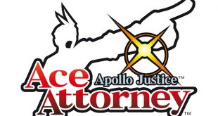 Ace-Attorney-Apollo-Justice-Nintendo-3DS-Capcom-Logo