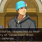 Ace-Attorney-Apollo-Justice-Nintendo-3DS-Capcom-Screenshot01