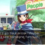 Ace-Attorney-Apollo-Justice-Nintendo-3DS-Capcom-Screenshot02