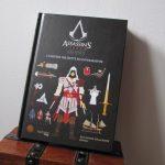 Assassins-creed-graphics-ubisoft-hachette-heroes-livre-infographie-bunka-guillaume-delalande1