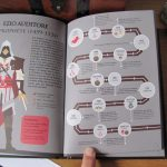 Assassins-creed-graphics-ubisoft-hachette-heroes-livre-infographie-bunka-guillaume-delalande3