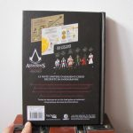 Assassins-creed-graphics-ubisoft-hachette-heroes-livre-infographie-bunka-guillaume-delalande6
