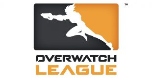 Overwatch League – Finale au Barclays Center