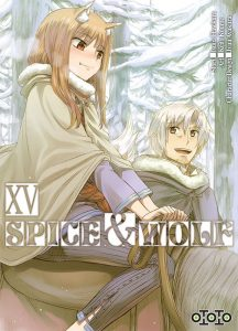 Spice_Wolf-15-Jaq