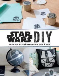 Star-Wars-DIY-Hachette-Jaquette