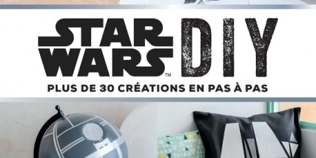 Star-Wars-DIY-Hachette