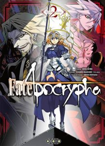 fate_apocrypha_vol2_jaq