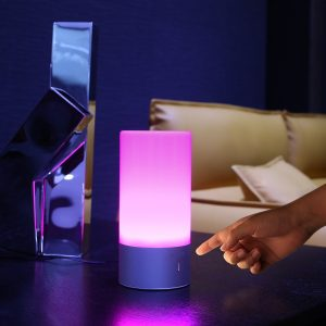 lampe-aukey-led-couleur-chevet-test-2