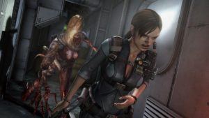 resident-evil-revelations-1-2-switch-nintendo-video-test-screenshot-1