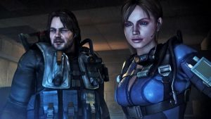 resident-evil-revelations-1-2-switch-nintendo-video-test-screenshot-2