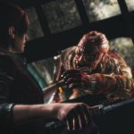 resident-evil-revelations-1-2-switch-nintendo-video-test-screenshot-4