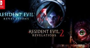 resident-evil-revelations-1-2-switch-nintendo-video-trailer