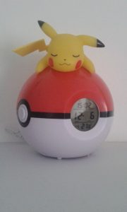 teknofun-radio-reveil-pikachu-test-review-photo-3