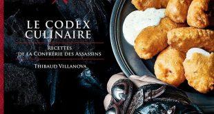 Assassins-creed-code-culinaire-ubisoft-hachette-heroes-livre-thibaud-villanova1