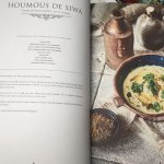assassins-creed-codex-culinaire-livre-hachette-heroes-cuisine-review-avis-1