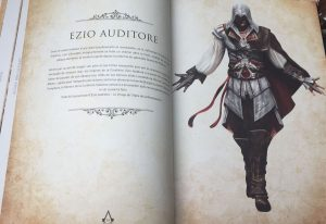 assassins-creed-codex-culinaire-livre-hachette-heroes-cuisine-review-avis-3
