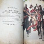 assassins-creed-codex-culinaire-livre-hachette-heroes-cuisine-review-avis-7
