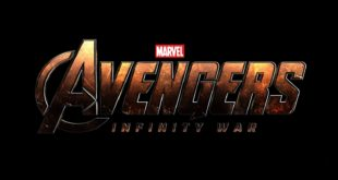 Avengers-Infinity-War-Marvel-Studios
