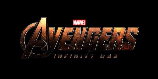 Avengers : Infinity War – Notre avis
