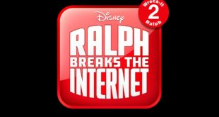 Wreck-it-Ralph-2-Ralph-Breaks-The-Internet-Les-Mondes-De-Ralph-2-Walt-Disney-Animation-Studios