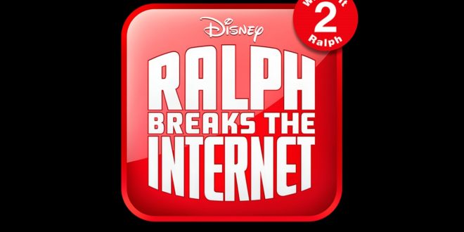 Wreck-it-Ralph-2-Ralph-Breaks-The-Internet-Les-Mondes-De-Ralph-2-Walt-Disney-Animation-Studios