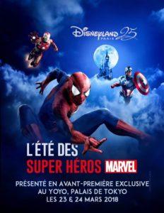 ete-super-heros-disneyland-paris-palais-de-tokyo-yoyo