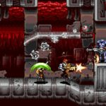Blazing-Chrome-The-Arcade-Crew-DotEmu-Run-n-Gun-Screenshot03
