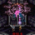 Blazing-Chrome-The-Arcade-Crew-DotEmu-Run-n-Gun-Screenshot05