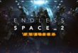 Endless-Space-2-Vaulters-extension-amplitude-studio-video-trailer-test-screenshots