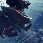 Endless-Space-2-Vaulters-extension-amplitude-studio-video-trailer-test-screenshots-2