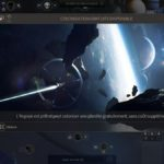 Endless-Space-2-Vaulters-extension-amplitude-studio-video-trailer-test-screenshots-4