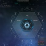 Endless-Space-2-Vaulters-extension-amplitude-studio-video-trailer-test-screenshots-5