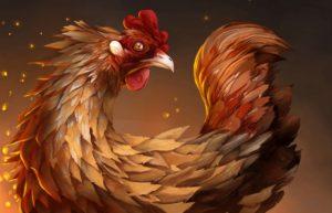 Innogames-Grepolis-Chicken