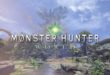 Monster-Hunter-World-PS4-Sony-Capcom-Logo