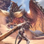 Monster-Hunter-World-PS4-Sony-Capcom-Screenshot01
