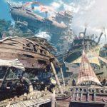 Monster-Hunter-World-PS4-Sony-Capcom-Screenshot03