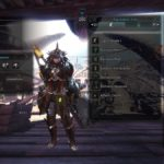 Monster-Hunter-World-PS4-Sony-Capcom-Screenshot04