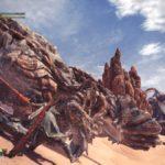 Monster-Hunter-World-PS4-Sony-Capcom-Screenshot05
