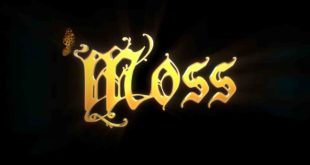 Moss-Polyarc-PS4-VR-Logo