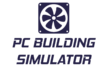 PC Building Simulator est disponible