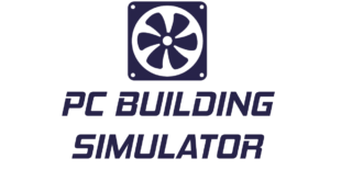 PC-Building-Simulator-The-Irregular-Corporation-Logo