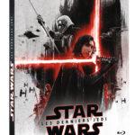Star-Wars-Les-Derniers-Jedi-Disney-Lucasfilm-Blu-Ray01