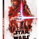 Star-Wars-Les-Derniers-Jedi-Disney-Lucasfilm-Blu-Ray02