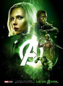affiche-captain-america-marvel-thor-hulk-super-heros-2